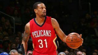 052816-Bryce-Dejean-Jones-Pelicans.vadapt.664.high.53