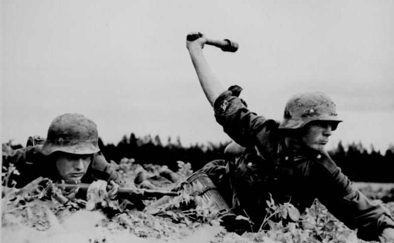 83-German-Troops-in-Russia-1941-World-War-II-Eastern-Front