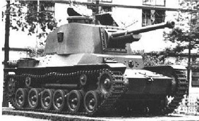 Type3-01.dwsxip