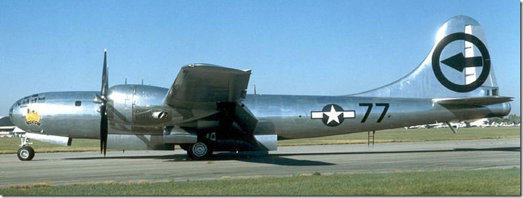 Boeing_B-29_Superfortress_Bockscar_3_USAF