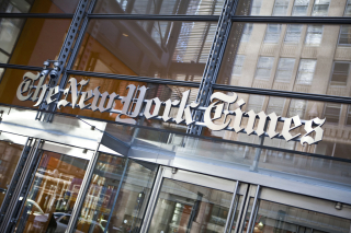 121025053348-new-york-times-headquarters