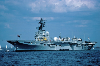 Hmas-melbourne-spithead-review-july-77