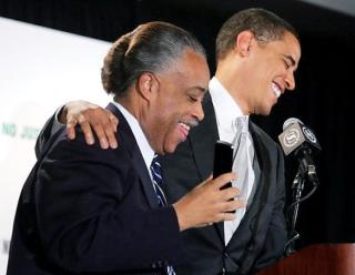 Alg-sharpton-obama-jpg