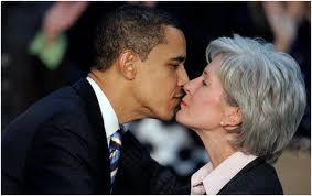 P.-Obama-and-Sibelius