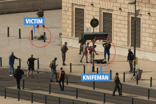As-image-victim-knifeman