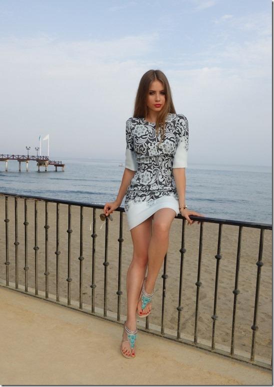 Xenia Tchoumitcheva (4)
