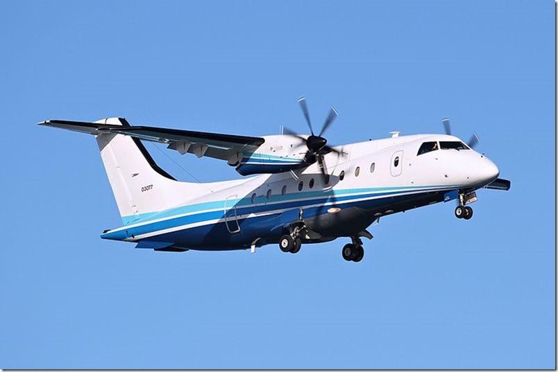 01_United_States_Air_Force,_Dornier_Do-328-110,_Larnaca,_Cyprus