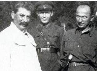 StalinWithBeria1936