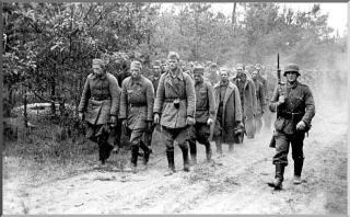 Eastern-russian-ostfront-ww2-second-world-war-rare-pictures-images-photos-pcs-russian-pows