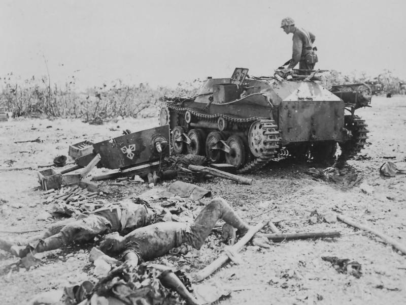 Destroyed_Japanese_Type_95_Ha-Go_tank