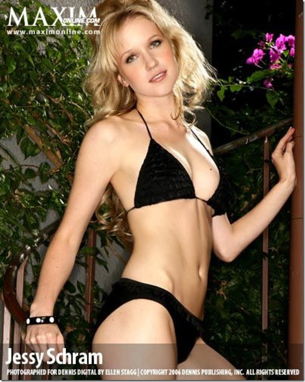 jessy-schram-sexy-pictures-madhuri-full-nude-photo