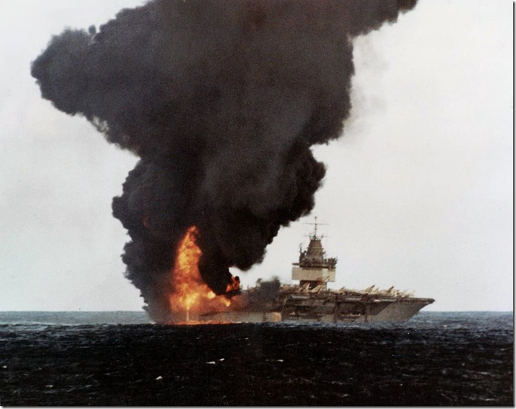 1024px-USS_Enterprise_(CVN-65)_burning,_stern_view