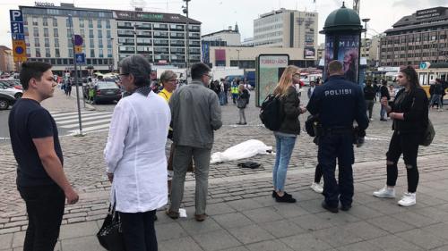 Finland Stabbing scene 1.jpg_8035527_ver1.0_640_360