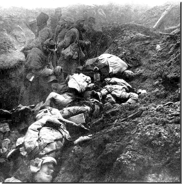 the theme of fear misery and death in the world war i exposed in two peoms by the authors siegfried  Siegfried sassoon essay examples  the theme of fear, misery and death in the world war i exposed in two peoms by the authors siegfried sassoon and wilfred owen.