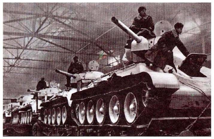Tankpro