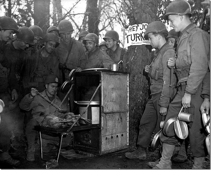 wwii-thanksgiving-11-2012