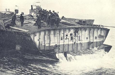 WW1NavyBritish-Shipbreaking08S