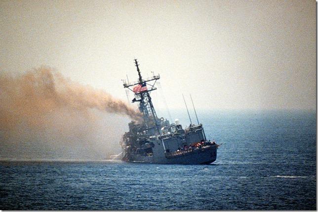 1280px-USS_Stark